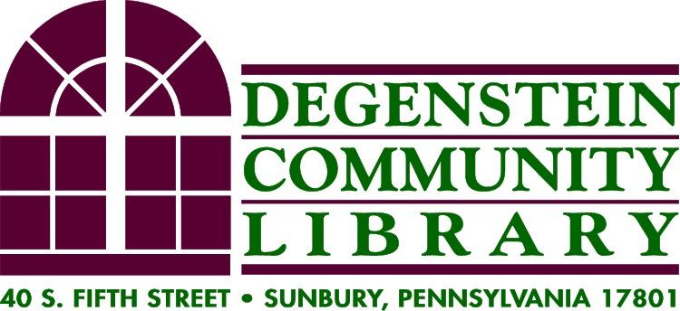Degenstein-logo